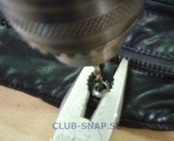 http://club-snap.su/sites/default/files/10.jpg