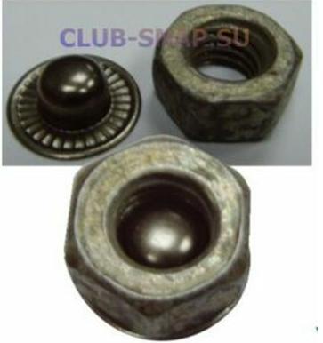 http://club-snap.su/sites/default/files/112.jpg