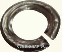 http://club-snap.su/sites/default/files/12aa.jpg