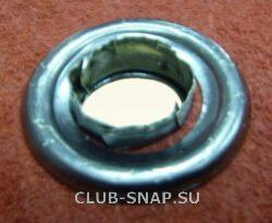 http://club-snap.su/sites/default/files/13aa.jpg