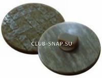 http://club-snap.su/sites/default/files/16p.jpg