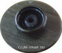 http://club-snap.su/sites/default/files/18ap.jpg