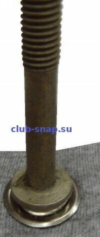 http://club-snap.su/sites/default/files/4_0.jpg