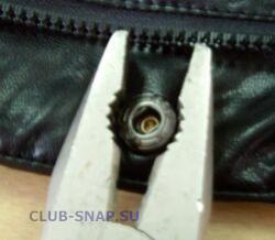 http://club-snap.su/sites/default/files/5.jpg