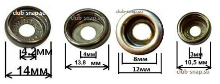 http://club-snap.su/sites/default/files/7p.jpg