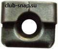 http://club-snap.su/sites/default/files/akr8.jpg