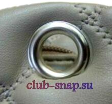 http://club-snap.su/sites/default/files/al52aa.jpg