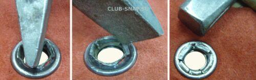 http://club-snap.su/sites/default/files/art_img/15aa.jpg