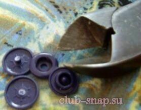 http://club-snap.su/sites/default/files/art_img/af24.jpg
