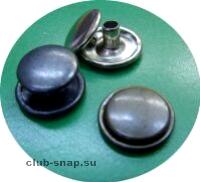 http://club-snap.su/sites/default/files/art_img/ah152.jpg