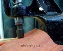 http://club-snap.su/sites/default/files/art_img/ah160.jpg