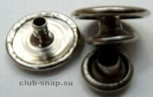 http://club-snap.su/sites/default/files/art_img/ah164.jpg