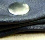 http://club-snap.su/sites/default/files/art_img/ah172.jpg