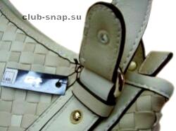 http://club-snap.su/sites/default/files/art_img/ah174.jpg