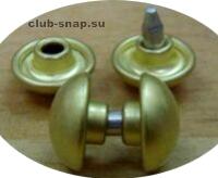 http://club-snap.su/sites/default/files/art_img/ah176.jpg