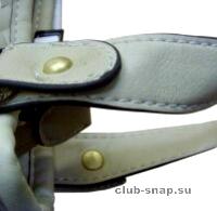 http://club-snap.su/sites/default/files/art_img/ah177.jpg