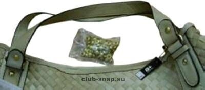 http://club-snap.su/sites/default/files/art_img/ah178.jpg
