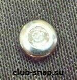 http://club-snap.su/sites/default/files/art_img/ah199.jpg