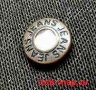 http://club-snap.su/sites/default/files/art_img/ah202.jpg