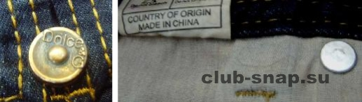 http://club-snap.su/sites/default/files/art_img/ah22.jpg