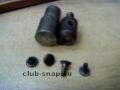 http://club-snap.su/sites/default/files/art_img/ah29.jpg