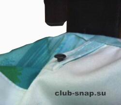 http://club-snap.su/sites/default/files/art_img/ah32.jpg