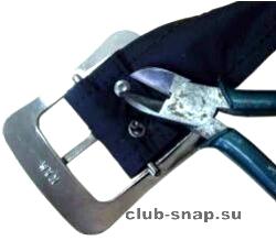 http://club-snap.su/sites/default/files/art_img/ah35.jpg