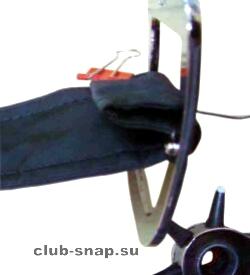 http://club-snap.su/sites/default/files/art_img/ah36.jpg
