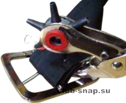 http://club-snap.su/sites/default/files/art_img/ah37.jpg