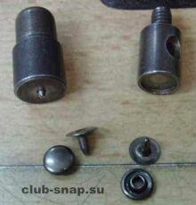 http://club-snap.su/sites/default/files/art_img/ah38.jpg