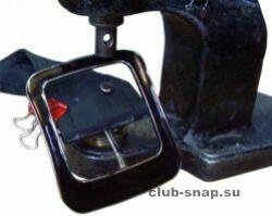 http://club-snap.su/sites/default/files/art_img/ah39.jpg