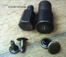 http://club-snap.su/sites/default/files/art_img/ah44.jpg