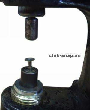 http://club-snap.su/sites/default/files/art_img/ah48.jpg