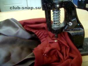 http://club-snap.su/sites/default/files/art_img/ah49.jpg