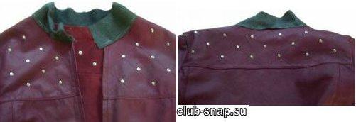 http://club-snap.su/sites/default/files/art_img/ah50a.jpg