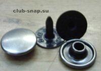 http://club-snap.su/sites/default/files/art_img/ah51.jpg