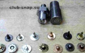 http://club-snap.su/sites/default/files/art_img/ah63.jpg