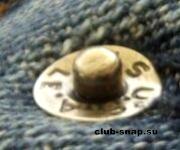 http://club-snap.su/sites/default/files/art_img/ah68.jpg