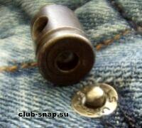 http://club-snap.su/sites/default/files/art_img/ah69.jpg