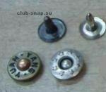 http://club-snap.su/sites/default/files/art_img/ah72.jpg