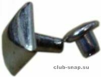 http://club-snap.su/sites/default/files/art_img/ah74.jpg