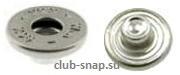 http://club-snap.su/sites/default/files/art_img/aj12a.jpg