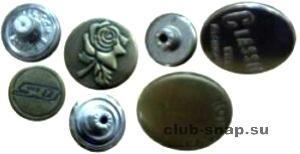 http://club-snap.su/sites/default/files/art_img/aj2.jpg