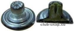 http://club-snap.su/sites/default/files/art_img/aj3.jpg