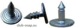 http://club-snap.su/sites/default/files/art_img/aj4.jpg