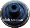 http://club-snap.su/sites/default/files/art_img/aj6_0.jpg