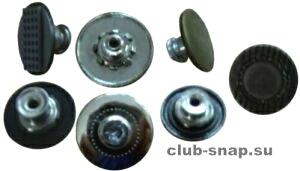 http://club-snap.su/sites/default/files/art_img/aj9.jpg