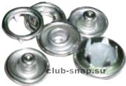 http://club-snap.su/sites/default/files/art_img/ak4.jpg