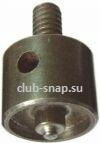 http://club-snap.su/sites/default/files/art_img/akr12.jpg