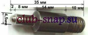 http://club-snap.su/sites/default/files/art_img/akr16.jpg